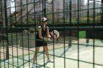 Foto Club de Tenis Valencia 0