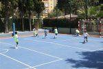 Foto Club de Tenis Valencia 1
