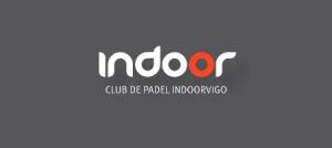 Foto Club Padel Indoor Vigo