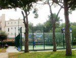 Foto Centre Esportiu Vallpineda 1