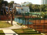 Foto Centre Esportiu Vallpineda 2