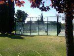 Club Social Deportivo Torrelago Wellness