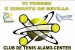 Club Deportivo Alamo Center