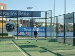 Foto Tenis y Padel Poblete 1
