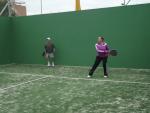 Foto La Solana Pádel Club 1