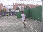 Foto La Solana Pádel Club 2