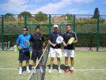 Foto Club de Tenis Torrevieja 3