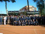 Foto Club de Tenis Torrevieja 4