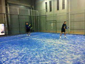 Foto Aqua Sport Clubs & Spa