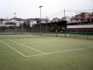 Foto Club Esportiu Sant Miquel