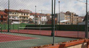 Foto La Moratilla - Agrupación Deportivo Cultural Turia