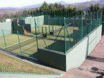 Foto Real Nuevo Club de Golf de San Sebastián Basozabal 1