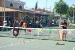 Foto Escuela de tenis Bernier 1