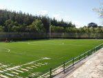 Foto Club Deportivo Munabe 4