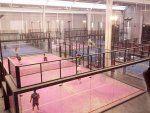 Goon Fitness & Padel Club
