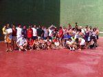 Foto Real Club Mediterráneo 2