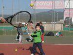 Foto Club Egara Sport & Spa 2