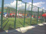 Foto Club Egara Sport & Spa 3