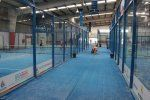 La Red 21 Padel Center