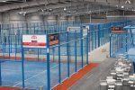 Foto La Red 21 Padel Center 1