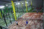 EsPadel Indoor Club Esparreguera