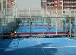 Foto Squash Igualada - Exquaix 2