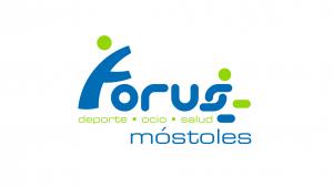 Foto Forus Móstoles