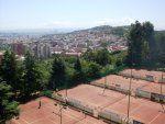 Foto Vall Parc Esports 0