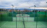 Foto Centre Esportiu Club Tennis La Bisbal 3