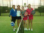 Foto Club Tenis Coruña 2