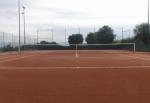 Foto Club Tennis Palau-solità i Plegamans 2