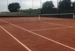 Foto Club Tennis Palau-solità i Plegamans 3