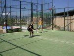 Foto Racket Club Fuengirola 0