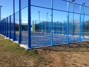 Foto Club de Tennis de Begues