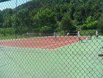 Foto Associació Esportiva Ripollés - Tenis i Padel 2