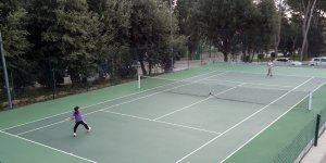 Foto Club Tennis Alt Empordà