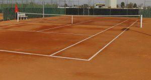 Foto Daimiel Tenis Club