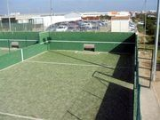 Foto Malbuger Centro Deportivo