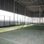 Foto Padel Center Plus 4
