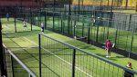 Foto Reebok Sports Club La Finca 0