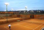 Foto Reebok Sports Club La Finca 1