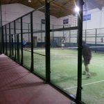 Foto Rios Padel Club 2