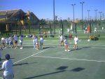 Foto Club de Campo de Granada 2