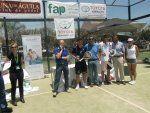 Foto Club de Padel Duna del Aguila 2
