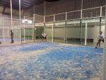 Foto Club Padel Indoor Molina de Segura - PadelZone 2