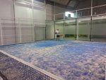 Foto Club Padel Indoor Molina de Segura - PadelZone 3
