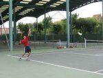 Foto Club Tenis Zamora 2