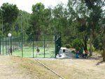 Foto Club de Tennis El Papiol - CEM Papiol 1