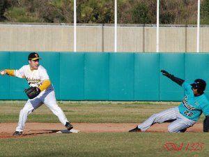 Foto Club Beisbol Viladecans