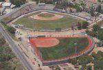 Club de Béisbol y Sóftbol Sant Boi